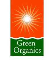 Green Organics b.v.