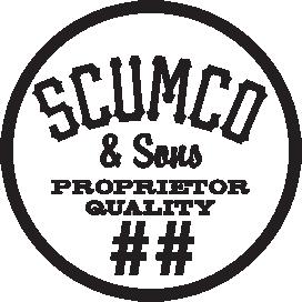 Scumco & Sons