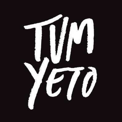 Tum Yeto, Inc