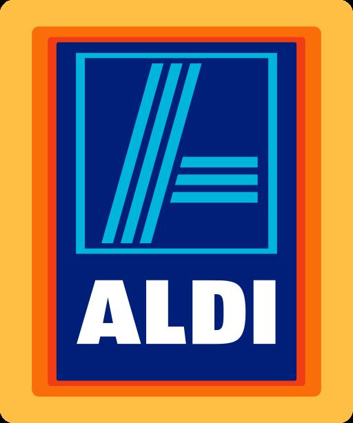 Aldi-Benner Company