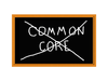 Stop Common Core