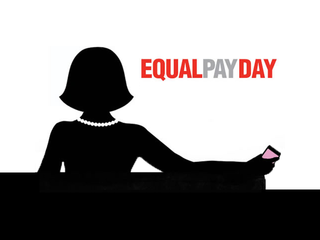 Companies Opposed to Equal Pay for Women