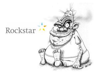 Boycott Rockstar's weaponization of acquired Nortel patents