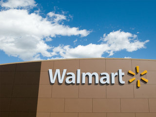 Boycott Walmart