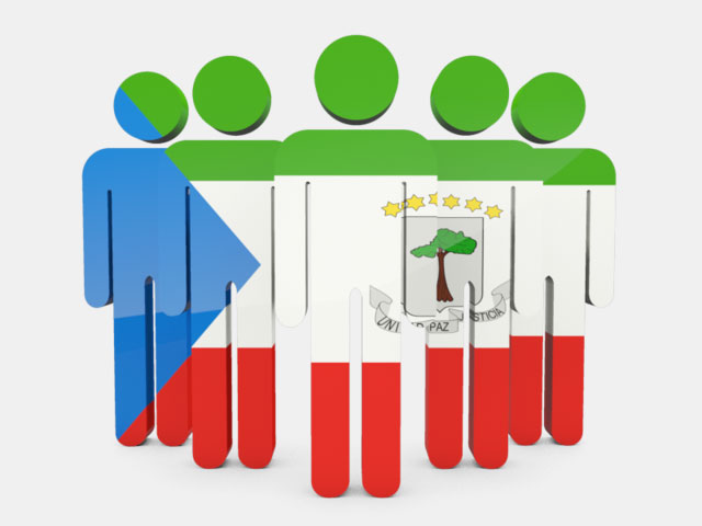 Defending human rights in Equatorial Guinea
