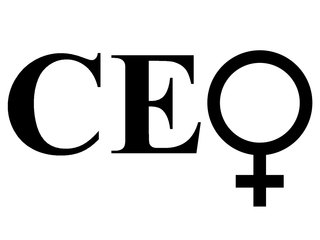 Female CEOs