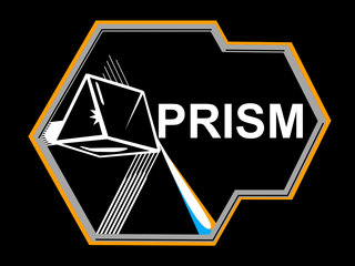 Stop NSA's PRISM! Save your privacy!