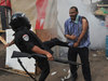 End Human Rights Abuses by the Egyptian Military Government