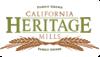Heritage Mills Crackers