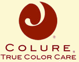 Colure True Color Care