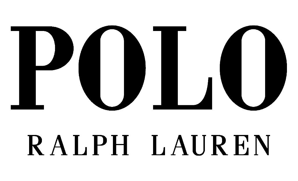3605975071955 Ralph Lauren Perfume
