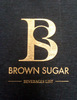 Brown Sugar Sugar