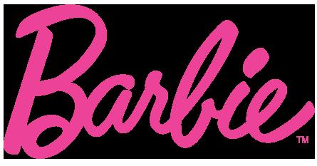 887961180114 Barbie