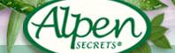 Alpen Secrets