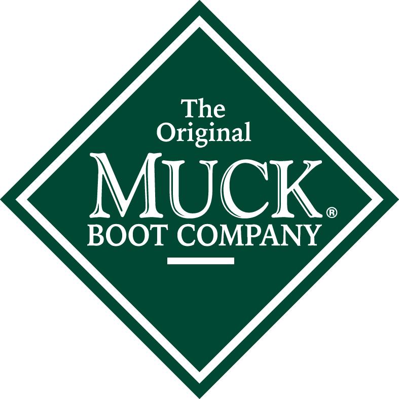UPC 664911306462 Muck Boot MuckBoots Rover II Boot (Toddler/Little