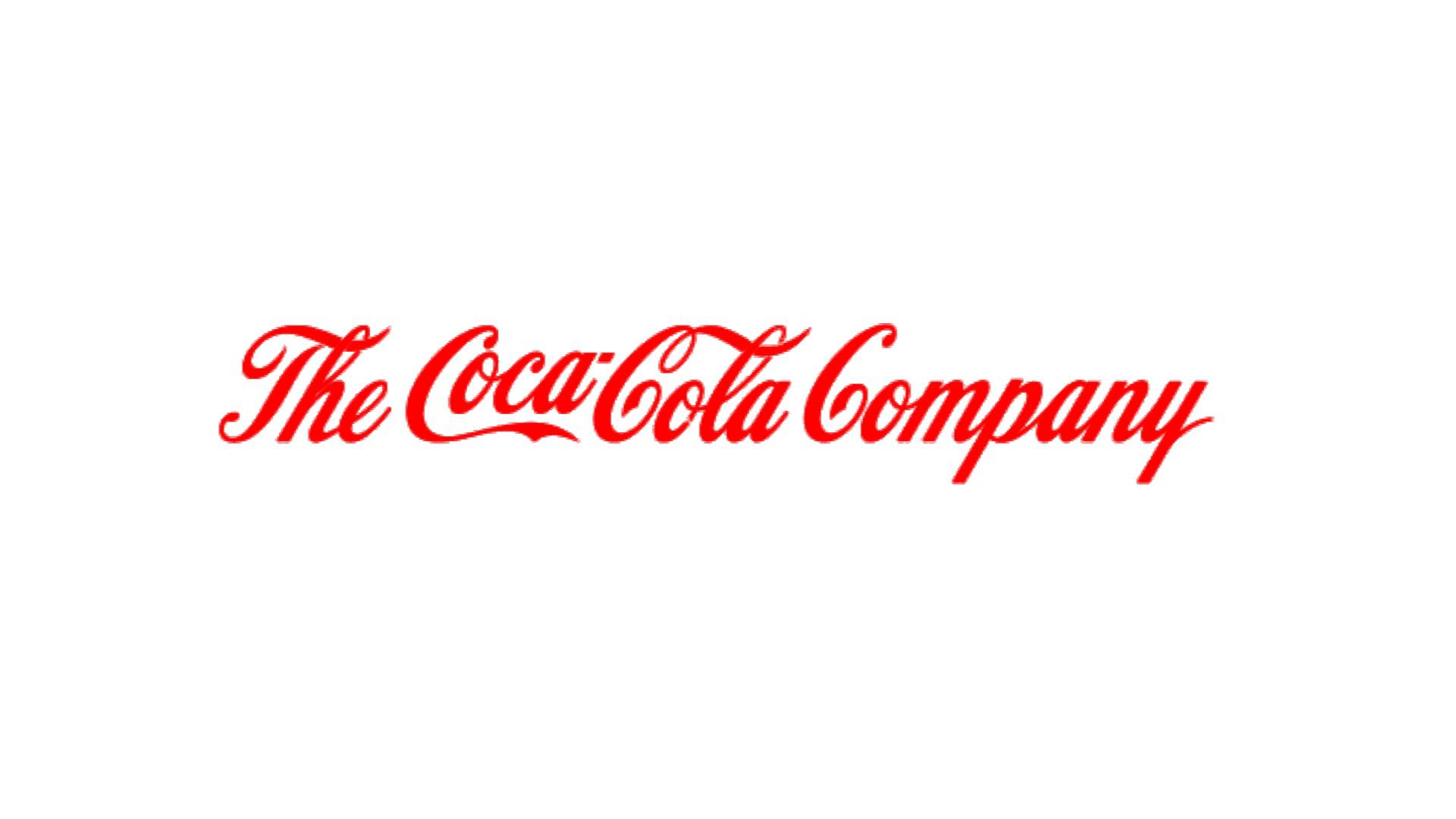 4 c s of coca cola company Learn about the coca-cola company's culture, see what work's like, read reviews, and find job opportunities ratings from 219 the coca-cola company employees last updated a day ago.