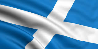 Support Scottish Independence