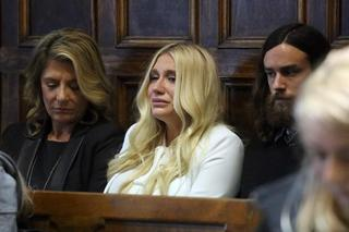 #FreeKesha  and boycott Sony