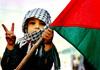 Long live Palestine, boycott Israel