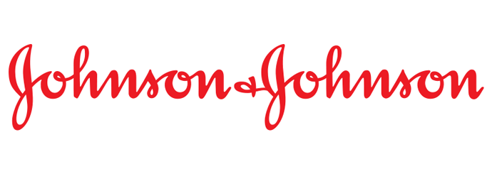 BOYCOTT Johnson & Johnson MISLEADS investors FINED
