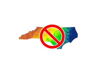 Boycott North Carolina LGBTQ Hate