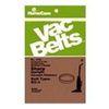 ultra care Home Care 2PK Style 1190 Vac Belt