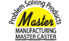 Master Manufacturing Company