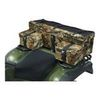 Classic Accessories   Classic Accessories 78166 QuadGear Armor-X Rear Rack Bag, Fits ATV Rear Racks