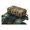 Classic Accessories ATV Rear Rack Bag