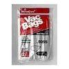 Kenmore Type M Vac Bags Kenmore Vacuum Bag