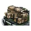 Classic Accessories   Classic Accessories 78156 QuadGear Armor-X Front Rack Bag, Fits ATV Front Racks