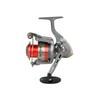 Okuma SLV Okuma Ignite-A Spin Reel 4+1BB 5.0:1 8lb/160yds