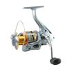 Okuma SLV Okuma ROX-30 ROX Spin Reel 10lb/185yds