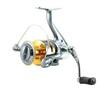 Okuma SLV Okuma ROX-55 ROX Spin Reel 20lb/170yds