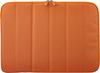 Init Laptop Sleeve Init - Laptop Sleeve - Orange
