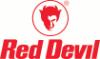 Red Devil Inc