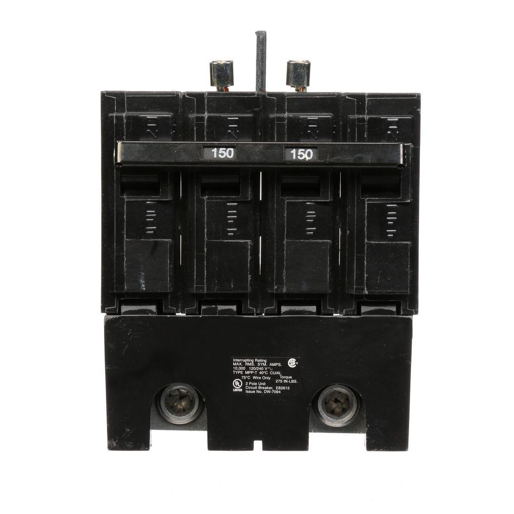 Best Arc Fault Circuit Breakers Brands Buycott Vote With Your
