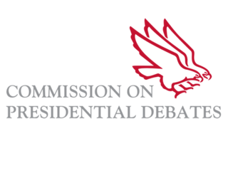 Comission on Presidential Debates Sponsors