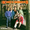 RCA Victor 80th Anniversary Bmg Classics King's Singers, The - Good Vibrations