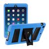 i-BLASON iPadMini2-ABH-Blue/BlackArmorBox Case for Apple iPad mini with Retina D