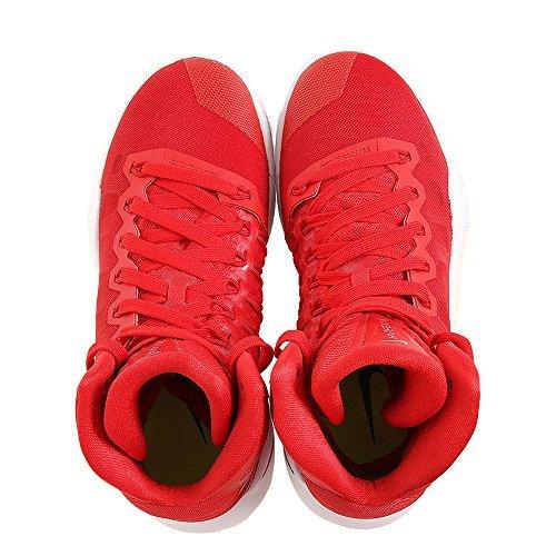 826215795223 UPC Nike Wmns Court Borough Low  Chaussures De