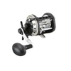 Classic Pro XP Levelwind Star Drag Reel 300 Size