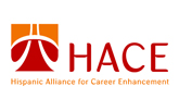 HACE Hispanic Alliance for Career Enhancement