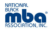 National Black MBA Association, Inc.