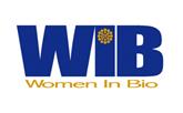 WIB Women in Bio