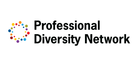 Professional Diversity Network