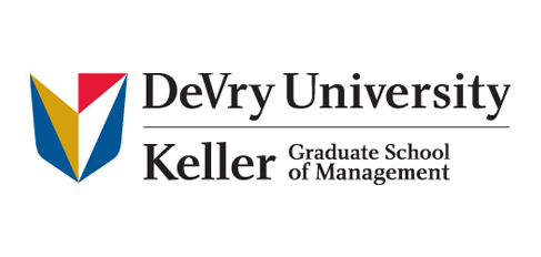 DeVry University. Keller Graduate School of Managment