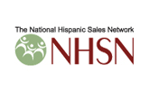 The National Hispanic Sales Network