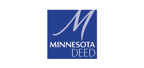 Minnesota DEED