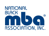National Black MBA